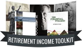 Retirement Income Toolkit